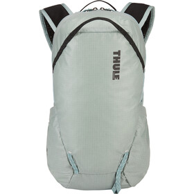Thule Stir Backpack 18l alaska